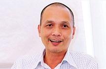 Ông Nguyễn Thành Nam: Start-up đừng nhìn vào tỷ USD, phải nhìn ra thị trường tỷ người