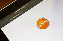 """Palm sắp """"hồi sinh"""" nhờ công ty Trung Quốc"""