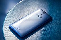Smartphone chụp ảnh phơi sáng kép từ Oppo xuất hiện
