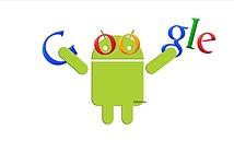 3 kỳ vọng lớn từ Google trong năm 2015