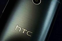 HTC Hima sẽ có thêm phiên bản chip MediaTek với giá rẻ hơn