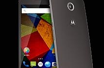 Motorola đánh dấu sự trở lại với Moto X Pro, Moto X và Moto G LTE