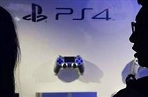 Doanh số PlayStation 4 đạt hơn 18,5 triệu chiếc
