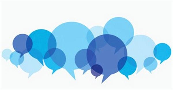 Facebook mua lại Wit.ai để gia cố Messenger