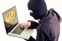 Hackers cuỗm 5 triệu USD từ một sàn bitcoin