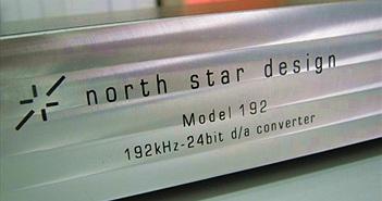 North Star Design – Chất âm hi-end giá hi-fi