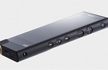Sony ra mắt Walkman ZX2 chạy Android, giá 1.000USD