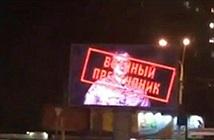 Cuộc chiến khốc liệt giữa các nhóm hacker Ukraine và Nga