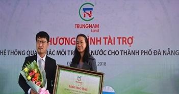"""Đà Nẵng:  Tài trợ 10 tỷ đồng cho sản phẩm công nghệ """"Made in Da Nang"""""""
