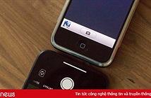 Từ 2G đến X: Camera trên iPhone tiến xa như thế nào?