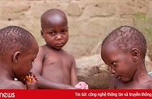 Viết thư UPU lần thứ 47: Bài mẫu về trẻ em
