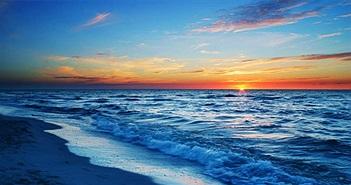 Phương pháp mới giúp đo lường chính xác nhiệt độ đại dương