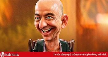 Bí mật đen tối đằng sau sàn thương mại điện tử 175 tỷ USD của Amazon: Chúng tôi là vua, ai muốn buôn bán kiếm tiền phải tuân thủ luật, nếu không có thể bị phá sản trong 1 nốt nhạc