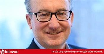 Cựu COO startup tỷ đô LendingClub tham gia HĐQT Tima Vietnam
