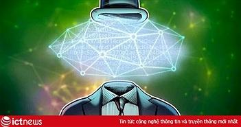 Hãng công nghệ blockchain ConsenSys và nhà sản xuất phần cứng AMD hợp tác phát triển hạ tầng điện toán đám mây dựa trên Blockchain