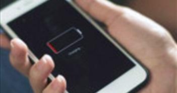 Apple mất tới 9 tỷ USD vì chương trình thay pin iPhone giá rẻ