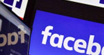Facebook tăng cường chống tài khoản giả mạo