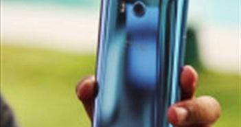 HTC tàn lụi và trở thành một Nokia hay Motorola mới?