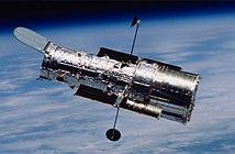 10 năm qua, ngành khoa học vũ trụ đã có những thành tựu gì?