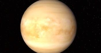 12 điều kỳ thú nhất về Sao Kim