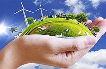 Những cách bảo vệ môi trường sống