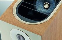 Focal lần đầu tiên giới thiệu loa cột hỗ trợ phát âm 3D Dolby Atmos