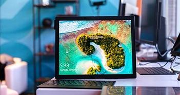 Lenovo ThinkPad X1 Fold: laptop màn hình gập, giá 2.499 USD