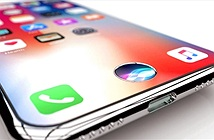 iPhone 12 sẽ có tính năng được nhiều người mong đợi