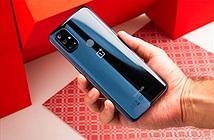 OnePlus Nord N10 5G và N100 ra mắt tại Mỹ với mức giá rẻ