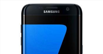 Samsung Galaxy S8 Plus sẽ được ưu tiên sản xuất hơn Galaxy S8