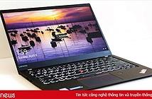 Lo cháy nổ, Lenovo kiểm tra diện rộng laptop ThinkPad X1 Carbon 5th Generation
