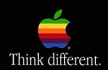 Apple phát hành iOS 11.3 Beta 2, xem tình trạng pin và tắt tính năng làm chậm iPhone