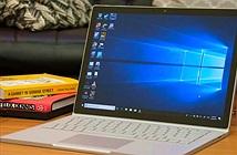 Những tính năng đáng chú ý trên Windows 10 Redstone 4