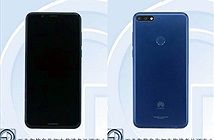 Huawei Nova 3, Nova 3 Plus và Y5 (2018) cùng lúc đạt chứng nhận TENAA