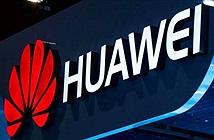 Không có flagship P20, Huawei vẫn sẽ tham dự MWC 2018