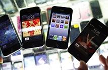 Mỹ truy tố công dân TQ bán iPhone và iPad giả