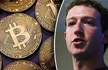 Vì sao Mark Zuckerberg cấm quảng cáo tiền ảo trên Facebook?