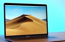 Điểm danh 7 tính năng vàng trên MacBook Air