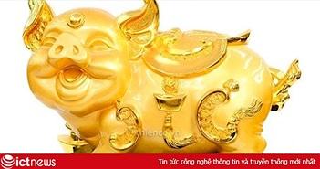 Ngày Thần Tài 2019 là ngày nào? Cách mua vàng ngày Thần Tài để may mắn cả năm?