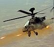 Xu hướng phát triển trực thăng tấn công tương lai của các nước