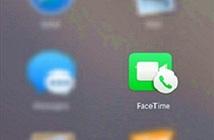 Apple sắp phải điều trần trước Quốc hội Mỹ về lỗ hổng FaceTime?
