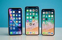 Giảm giá, doanh số iPhone tại tăng vọt 70%