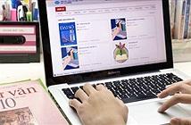 Giải pháp dạy và học qua mạng Internet để phòng tránh dịch virus nCoV
