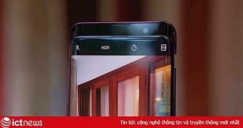 Oppo sắp ra mắt Find X2, tập trung vào trải nghiệm màn hình