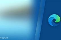 Trình duyệt Edge mới hoạt động tốt hơn 10% so với phiên bản cũ