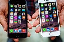 Lý do nào khiến Apple không tăng thời lượng pin cho iPhone?