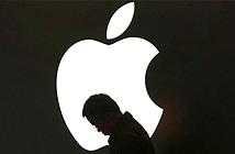 Apple định lấn sân sang Hollywood?