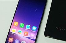 Vivo đang tham vọng hất cẳng Apple, Samsung