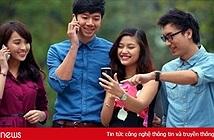 Không có trường hợp chặn nhầm tin nhắn sạch của người dùng trong dịp Tết Mậu Tuất