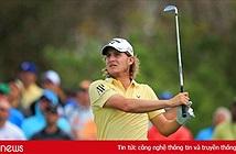 """Từ 8/3, giải Golf danh giá """"Hero Indian Open"""" phát sóng trực tiếp trên Thể thao Golf HD"""